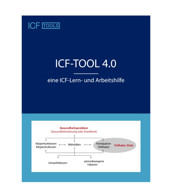 ICF-Tools 4.0